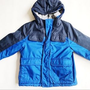 Other - Mountain Expedition Winter Coat